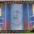 Power Rangers Series 2 #116 Rainbow Power Foil Zordon
