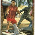 Power Rangers Series 2 #101 Power Foil Card Power Punch