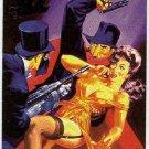 Shadow Movie Legend #L5 Card Creator Of The Shadow