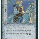 Middle Earth Glorfindel II Wizards Limited Fixed Game Card