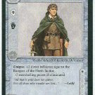 Middle Earth Aragorn II Wizards Limited BB Fixed Game Card