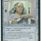Middle Earth Celeborn Wizards Limited Fixed Game Card
