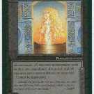 Middle Earth Doors Of Night Wizards Limited Fixed Game Card