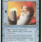 Middle Earth Balin Uncommon Wizards Limited Black Border Game Card