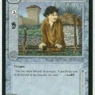 Middle Earth Bergil Wizards Limited Uncommon Game Card