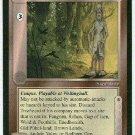 Middle Earth Treebeard Wizards Uncommon Game Card