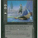 Middle Earth Watcher In The Water Uncommon Game Card