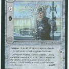 Middle Earth Beregond Wizards Limited Fixed Game Card