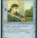 Middle Earth Damrod Wizards BB Uncommon Game Card