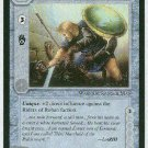 Middle Earth Eomer Wizards Limited Uncommon Game Card