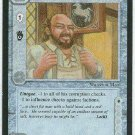 Middle Earth Barliman Butterbur Uncommon Game Card