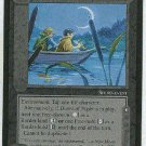 Middle Earth New Moon Wizards Uncommon Game Card