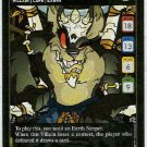 Neopets CCG Base Set #92 Werelupe King Rare Game Card