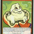 Neopets #148 Thingy Uncommon Game Card Unplayed
