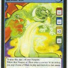 Neopets CCG #136 Ring Of The Summoner Uncommon Card