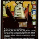 Neopets CCG #110 Evil Sloth Clone #238 Uncommon Card