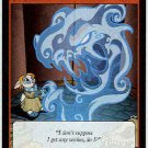 Neopets #102 Bottle Of Grarrl Uncommon Card Unplayed