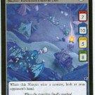 Neopets CCG Base Set #139 Shoyru Spy Uncommon Card