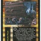Terminator CCG Predicted Outcome Uncommon Game Card