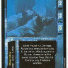 Terminator CCG Guard Dogs Uncommon Game Card Unplayed