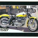 Doral 2004 Card America On The Road #9 Sportster