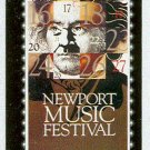 Doral 2003 Card Great American Festivals #2 Newport, RI