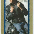 Doral 2001 Card Century Snapshots #18 Men's Fashion
