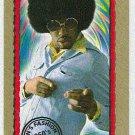 Doral 2001 Card Century Snapshots #19 Men's Fashion
