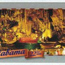 Doral 2000 Card Celebrate America 50 States #22 Alabama