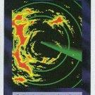 Illuminati Early Warning New World Order Game Trading Card