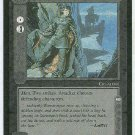 Middle Earth Ambusher Wizards Limited Game Card