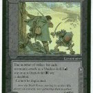 Middle Earth Awaken Minions Wizards Limited Game Card