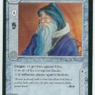 Middle Earth Dwalin Wizards Limited Black Border Game Card