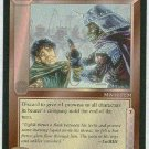 Middle Earth Potion Of Prowess Wizards Limited Game Card