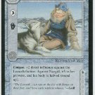 Middle Earth Voteli Wizards Limited Black Border Game Card
