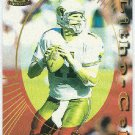1996 Pacific Kent Graham #1 Litho Football Card