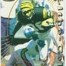 1996 Pacific Darnay Scott #24 Litho Football Card