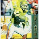 1996 Pacific Marcus Allen #51 Litho Football Card