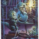 Ray Bradbury #4 Comic Promo Trading Card