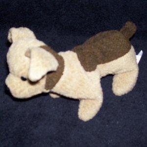 2e7ff3952f6 Tuffy The Terrier Dog TY Beanie Baby 1996 Retired