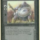 Middle Earth Olog-hai (Trolls) Wizards Uncommon Game Card