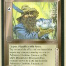 Middle Earth Tom Bombadil Wizards Limited Rare Game Card