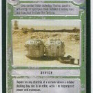 Star Wars CCG Fusion Generator Supply Tanks Light Side