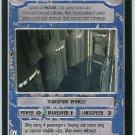 Star Wars CCG Lift Tube LS Premiere Limited Game Card Unplayed