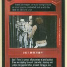 Star Wars CCG Counter Assault Premiere Limited Game Card