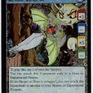 Neopets #30 Vira's Dagger Holo Foil Game Card Unplayed