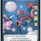 Neopets CCG Base Set #182 Bubble Gun Game Card
