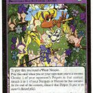 Neopets #185 Charming The Miamice Game Card Unplayed