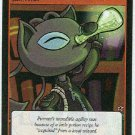 Neopets CCG Base Set #190 Elixir Of Thieves Game Card