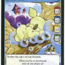 Neopets #199 Harris Game Card Unplayed